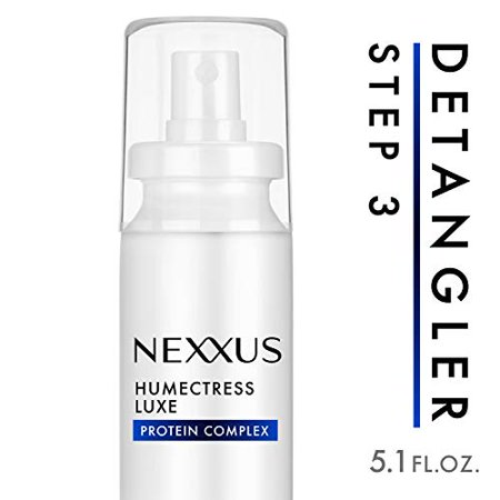 Nexxus Humectress for Normal to Dry Hair Conditioning Mist 5.1 oz - image 1 of 1