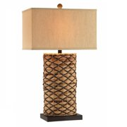 Stein World Beacon Table Lamp By Panama Jack