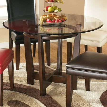Ashley Furniture Collection