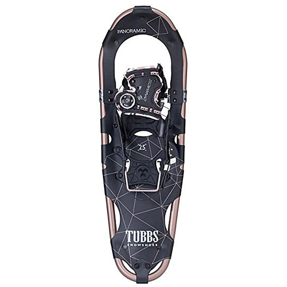Tubbs Women's  Panoramic Snowshoe 2019  25