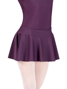 Product Image Adult Pull-On Nylon Skirt 844a2596c