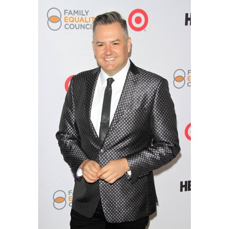 Ross Matthews At Arrivals For Family Equality CouncilS Annual Impact Awards The Beverly Wilshire Hotel Beverly Hills Ca March 11 2017 Photo By Priscilla GrantEverett Collection Celebrity](Celebrity Family Halloween 2017)