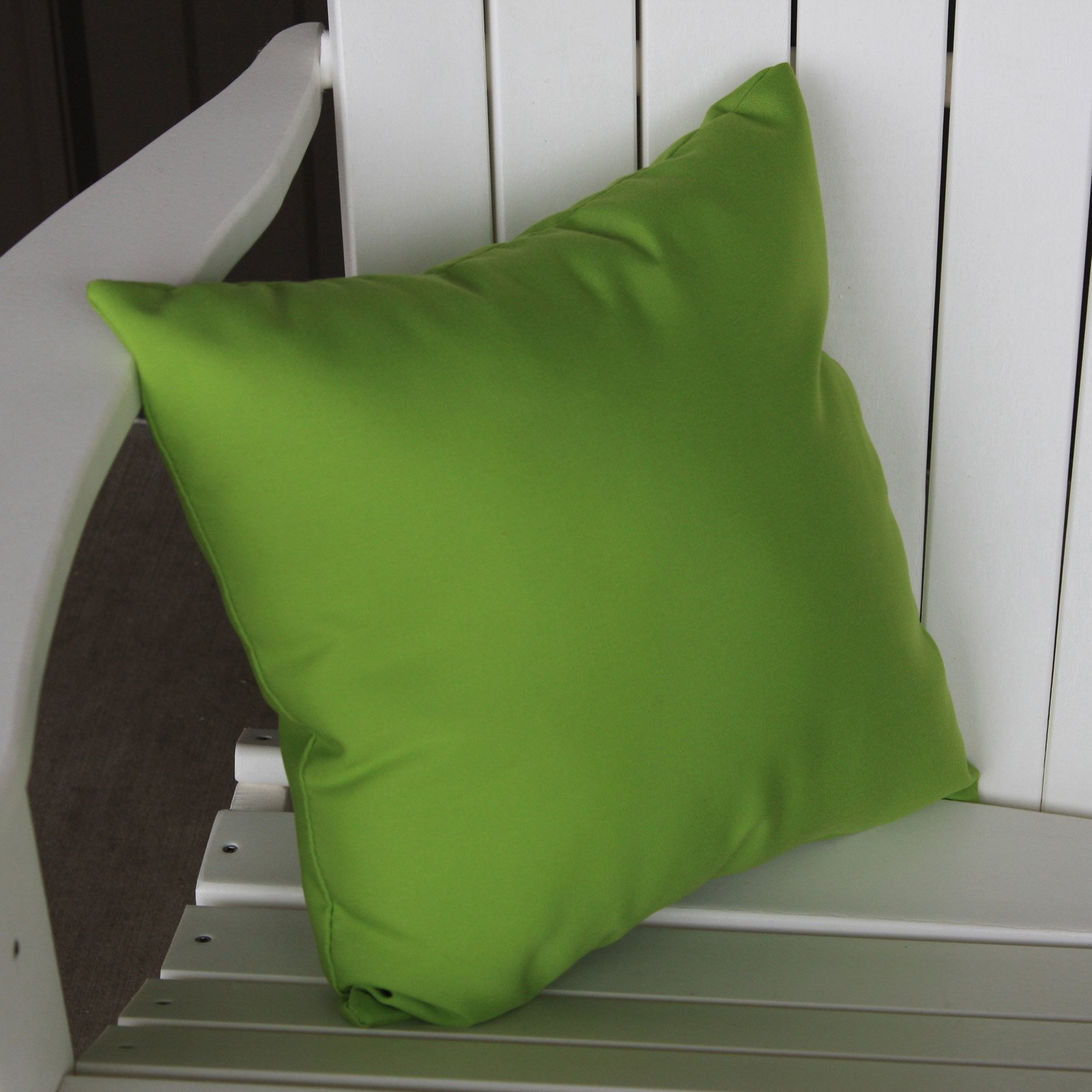A & L Furniture Sundown Agora 15x15 in. Square Outdoor Pillow