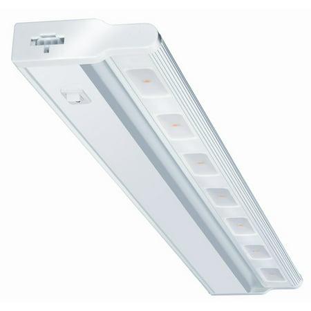 Lithonia Lighting UCLD 24'' LED Under Cabinet Bar Light