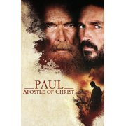 Paul, Apostle Of Christ (DVD) by