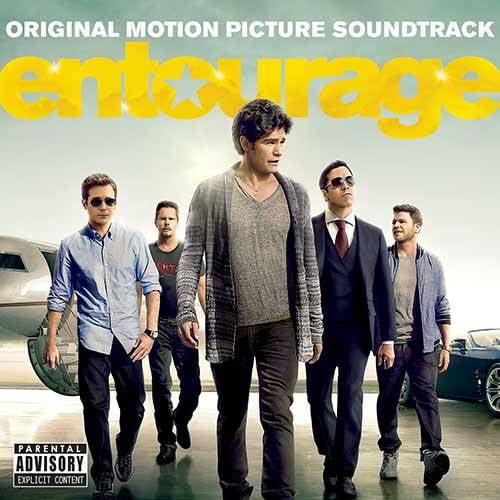 Entourage (Explicit)