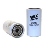 WIX Filters 24347 OEM Fuel Filters