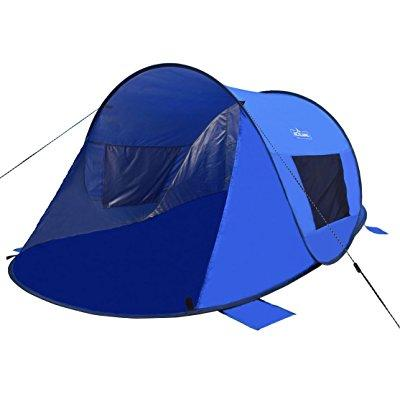 acelane 2 person beach pop up tent sun shade shelter canopy for adults