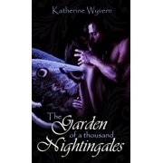 The Garden Of A Thousand Nightingales - eBook