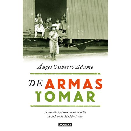 De armas tomar - eBook - Tomar Re