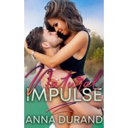 Natural Impulse - eBook