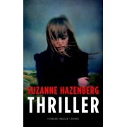 Thriller - eBook
