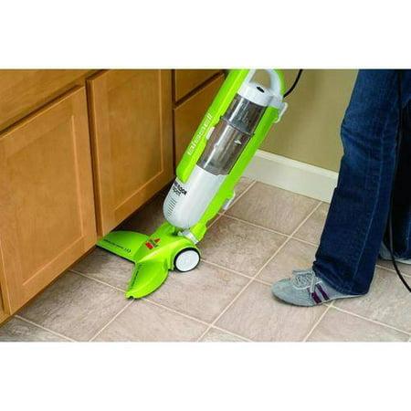 Bissell Hard Floor Expert Stick Vacuum 81l2w Best