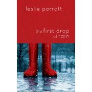 The First Drop of Rain - eBook