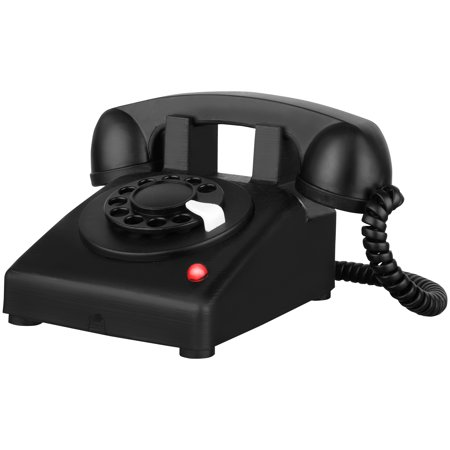 Halloween Spooky Telephone by Gemmy Industries for $<!---->