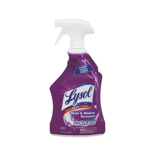 LYSOL Brand Mold & Mildew Remover RAC78915