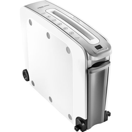 Cheap argos kettles and toasters
