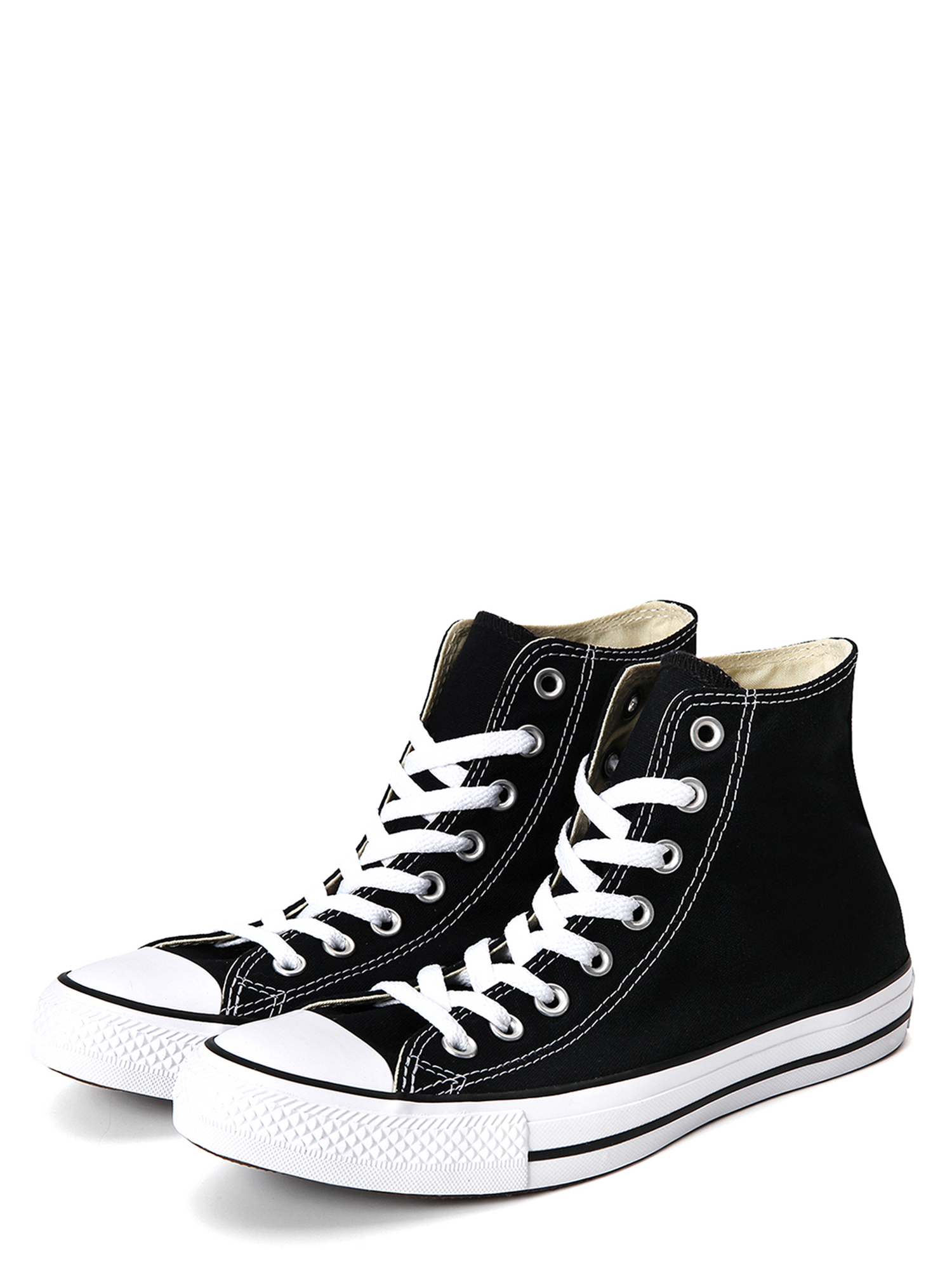 Converse All Star High Top Sneakers M9160 Black by Converse