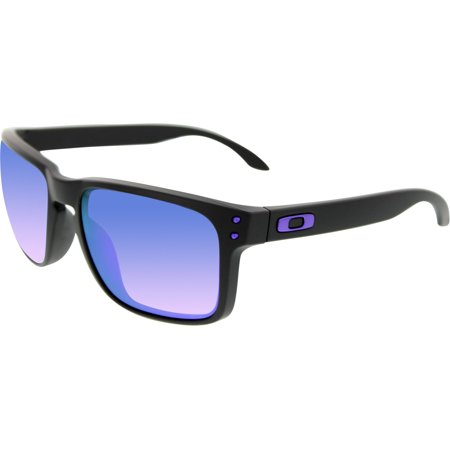 Holbrook 55mm Square Sunglasses (Oakley Asian Fit Damen)