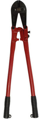 """24/"""" Large Steel Wire Rope Cutters FREE POST /& PACKAGING!!!!"""