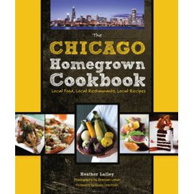 Eat right 4 your type personalized cookbook type o 150 healthy the chicago homegrown cookbook local food loca fandeluxe Images