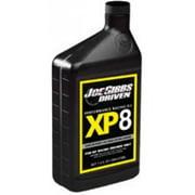 JOE GIBBS 1906 XP8 Racing Oil - 1 Quart