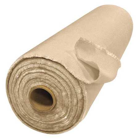 Steiner 372-60R 150ft. W Welding Blanket Roll, 5ft. H