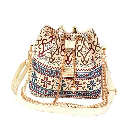 Billingham Hadley Shoulder Bag - Bohemian style Fashional Mini Women Handbag Shoulder Bag Tote Purs Hotsale