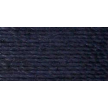 Coats Dual Duty Xp General Purpose Thread 125Yd-Navy - image 1 of 1