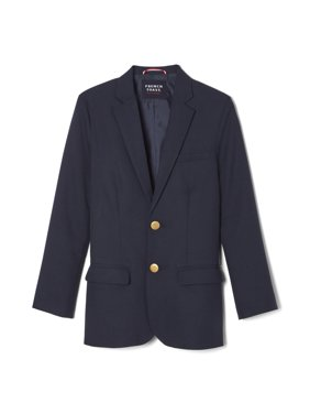 French Toast Boys School Uniform Classic School Blazer (Little Boys & Big Boys)