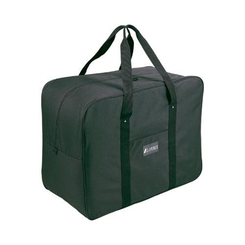 """Everest 28.5"""" Oversize Cargo Bag B082  28.5""""x 22""""x 15"""