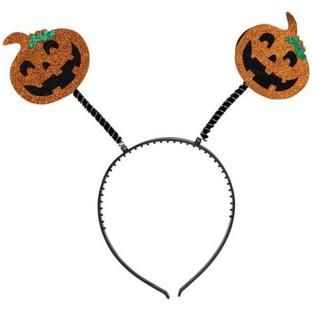 Halloween Pumpkin Head Drawings (Northlight 10