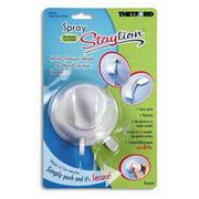 THETFORD 36670 Hand Spray Staytion