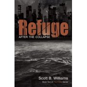 Refuge : After the Collapse