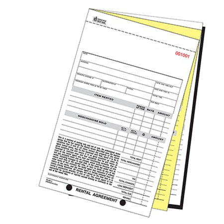 Walking Bird Publications Rental Agreement Walmart Com