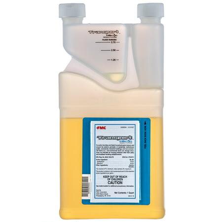 Transport Mikron Insecticide Quart