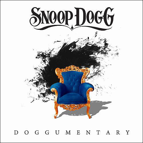 Doggumentary Music (Edited)