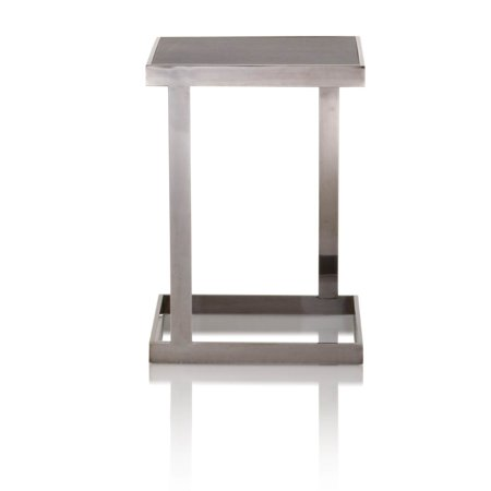 Star International Furniture Benson End Table ()