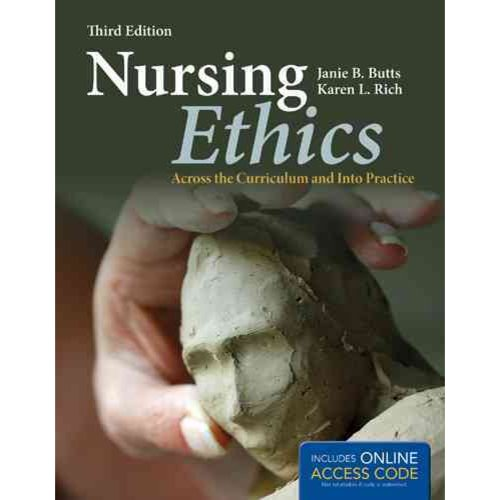 Medical ethics case studies 2012