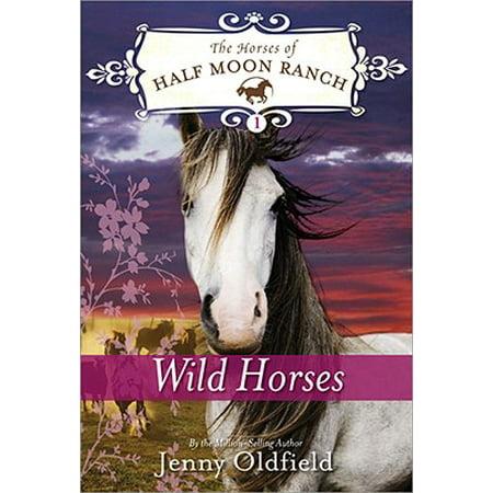 Wild Horses Paperweight (Wild Horses )