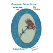 Romantic Short Stories - eBook