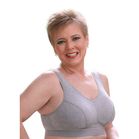 Sport Style Car Bra - Nearly Me The Brand New Mastectomy Lumpectomy Fashion Sports Bra