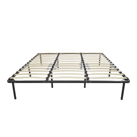 Ubesgoo79 75 14 Smartbase Mattress Foundation Platform