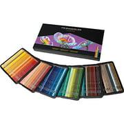 Premier Soft Core Colored Pencils
