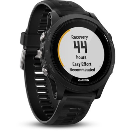 Garmin Forerunner 935 Multi Sport GPS Watch