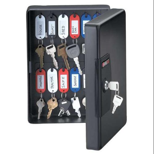 SENTRY SAFE KB-25 Key Box