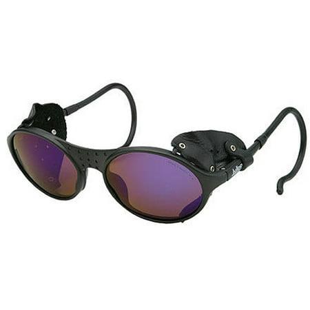 Sherpa Mountaineering (Mountaineering Sunglasses)