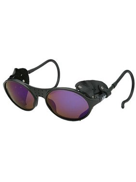 f9381d89b8 Product Image Sherpa Mountaineering Sunglasses. Julbo