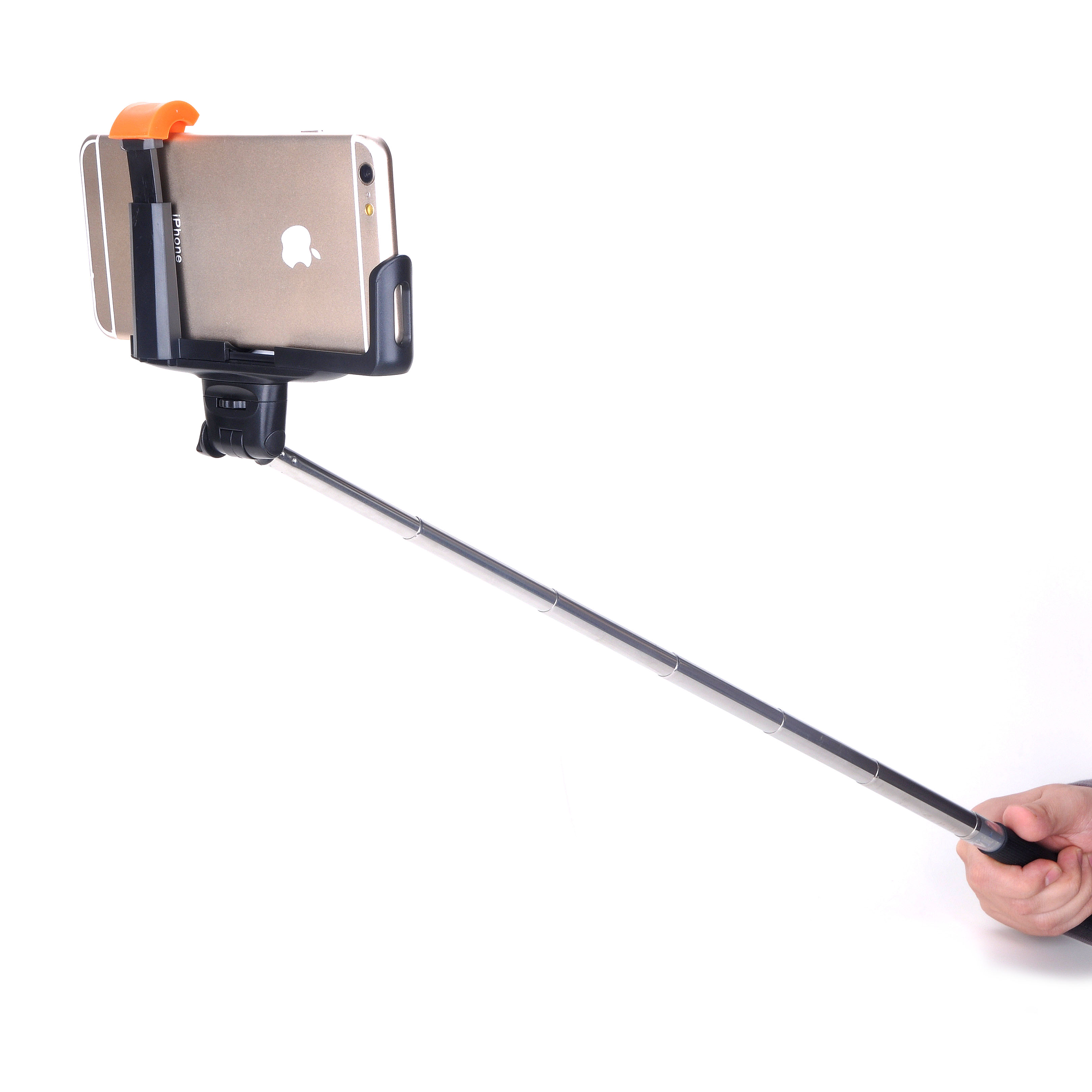 See more Hot 100 Selfie Sticks