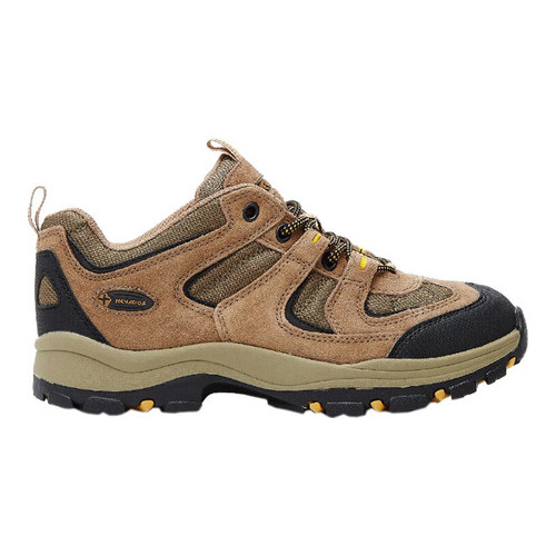 Men's Nevados Boomerang II Low Hiking Shoe